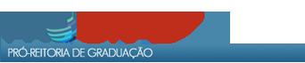 Logotipo Portal da Prograd